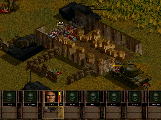 http://www.andrzejfalkowski.pl/gallery/tanks_surrounded.png